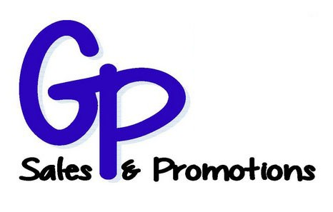 G P Sales and Promotions